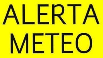 Alertă de la ANM! Prognoza meteo: vremea se schimba radical. Ce se intampla in urmatoarele doua saptamani