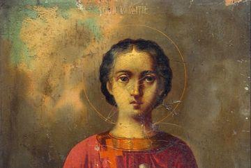 Calendar ortodox 19 decembrie. Rugaciunea catre Sfantul Mucenic Bonifatie pentru cei cazuti in patima betiei