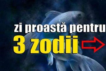 Horoscop 20 decembrie 2019. Zodia care trebuie sa evide discutiile in contradictoriu