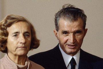 """Porecla mai putin stiuta pe care o avea Elena Ceausescu: de ce i se spunea """"pasarica"""""""