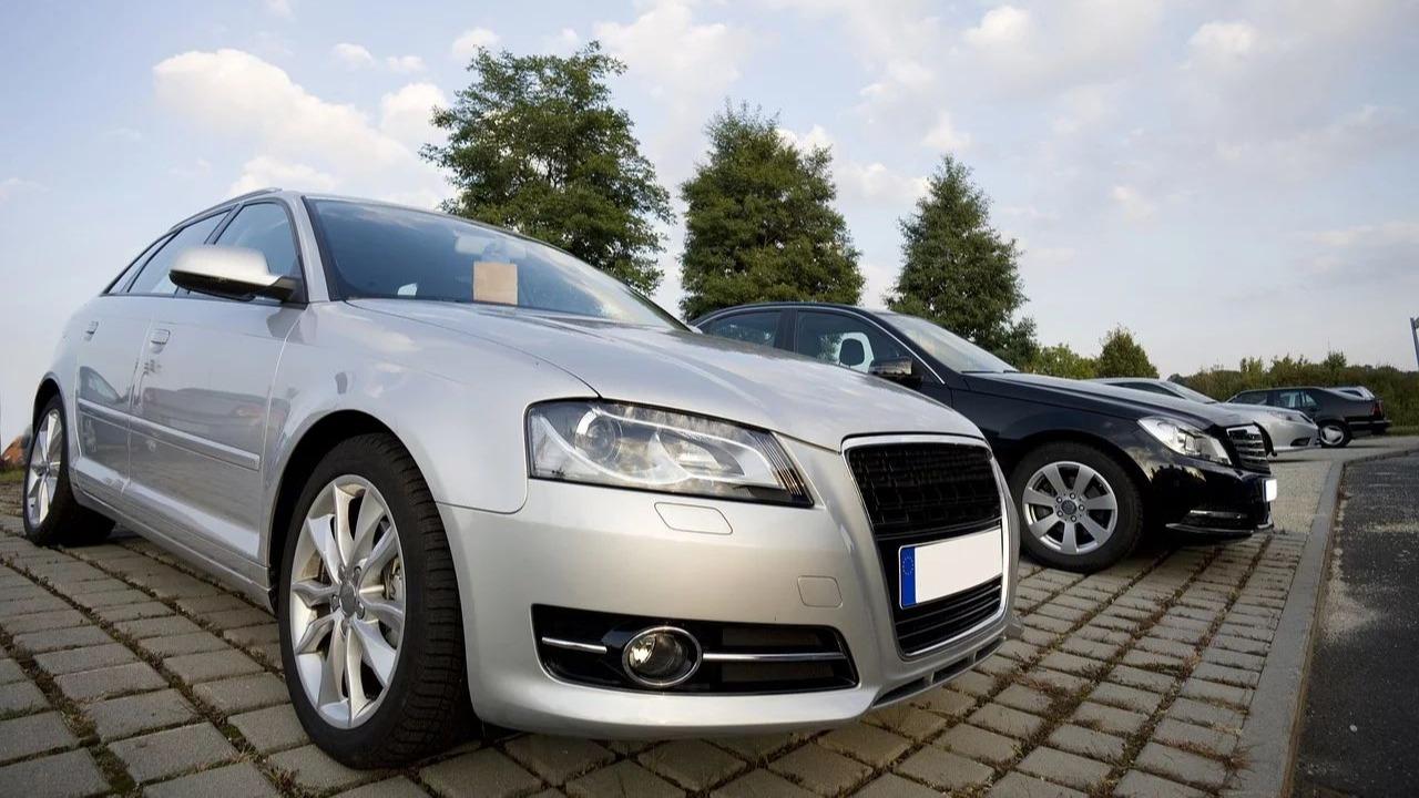 Cele mai populare 5 branduri auto ale momentului