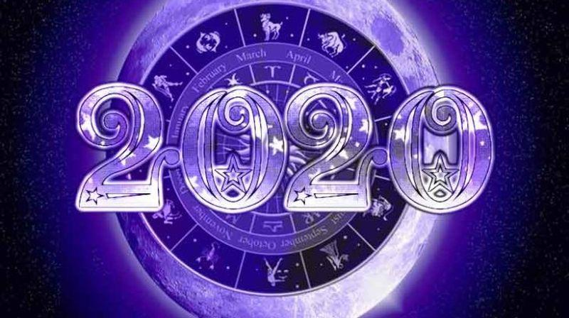 horoscop revelion