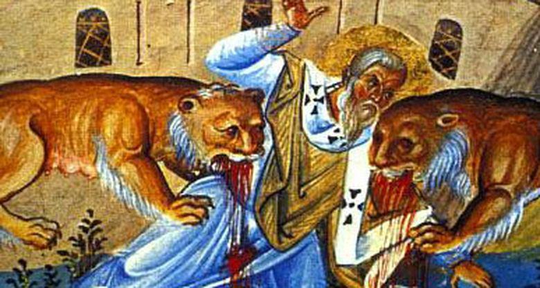 Calendar ortodox, Ignat 2019. Pe 20 decembrie este interzis sa faci aceste lucruri