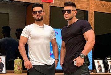 """Jador a scos o nouă melodie cu Mocanu! Uite cum cântă câștigătorul """"Puterea dragostei"""" sezonul 1 în """"Mireasa""""! VIDEO"""
