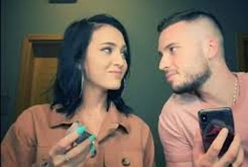 Bianca l-a prins pe Livian in tandreturi cu ALTA! Reactia incredibila a Biancai: ''Si EA cine e?''