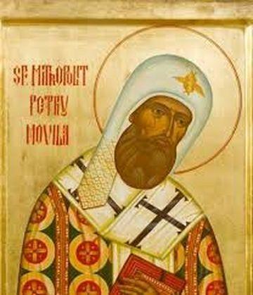 Sărbătoare 22 decembrie 2019. Calendar ortodox - Cruce neagra