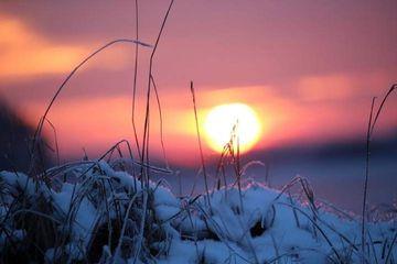 Solstitiul de iarna 2019. Obiceiuri si traditii de cea mai scurta zi din an
