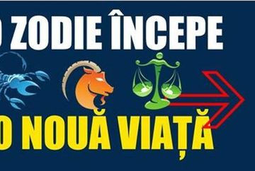 Horoscop 22 decembrie 2019. Zodia care face schimbari radicale de azi