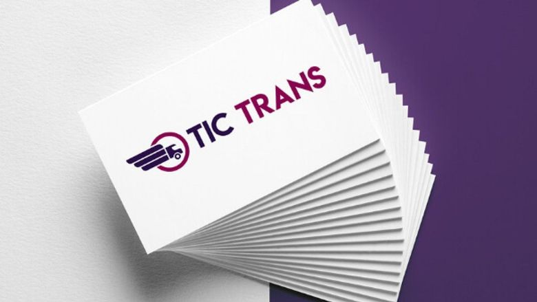 Fara surprize neplacute atunci cand trimiti colete Anglia, Belgia, Olanda! Alege TicTrans