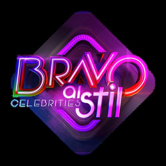 logo-web-500x500-transp.png