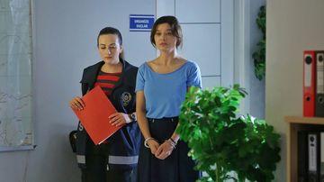 """Kanal D, lider de audienta in Prime Time, cu serialul turcesc """"Gulperi"""""""
