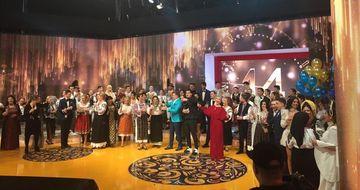 De Crăciun și Revelion, Kanal D intră în casele românilor cu programe speciale și filme de excepție