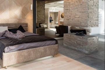4 stiluri arhitecturale în care îți poți reamenaja dormitorul