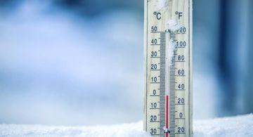 ANM, avertizări sumbre despre vreme! Se schimbă temperaturile radical