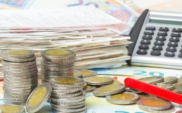 Vesti proaste pentru pensionarii Romaniei. Cat vor primi la pensie cei care vor cotiza 35 de ani