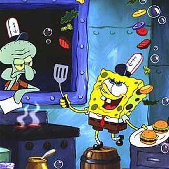 spongebob-squarepants-997563l.jpg
