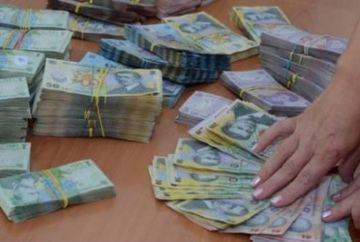 Se taie sporurile! Cine sunt salariatii cei mai afectati de decizia Guvernului