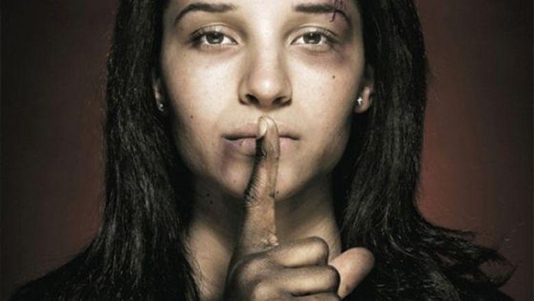 Povestea incredibilă de viață a unei femei care a avut o căsnicie abuzivă