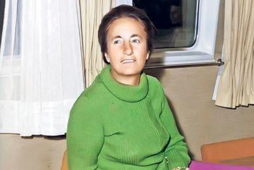 Ce facea Elena Ceausescu in baie, atunci cand nu o vedea nimeni: femeile de servici erau ingrozite