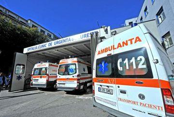 Anunt important! Ce spitale din Bucuresti sunt deschise de Craciun