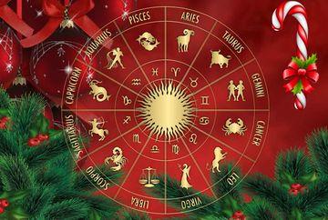 Horoscop 25 decembrie 2019. Zodiile care nu sunt de Craciun cu familia
