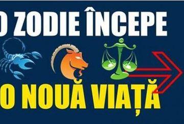 Horoscop 30 decembrie 2019. Zodia care are un noroc incredibil la final de an