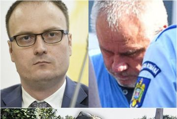 ULTIMA ORA: Alexandra Macesanu ESTE VIE? Anuntul oficial facut de DIICOT in urma cu putin timp