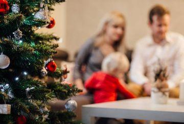Tradiții și obiceiuri de Crăciun! Ce trebuie să faci ca să-ți meargă bine