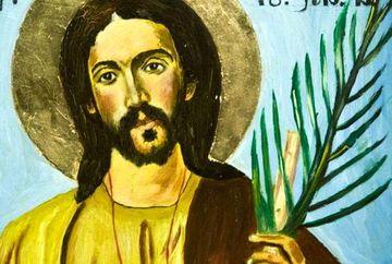 "Calendar crestin-ortodox 29 decembrie: Iata cui trebuie sa ii spui astazi ""La multi ani!""!"