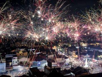 Prognoză ANM pentru ultimele două zile din acest an! Ce se întâmplă cu vremea în noaptea de Revelion