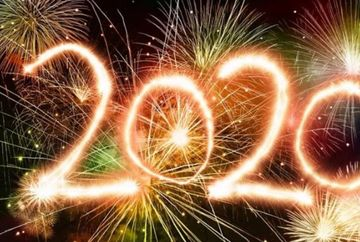 Horoscop 1 ianuarie 2020. Zodia care afla ceva surprinzator