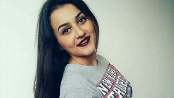 Mama Luizei Melencu a ajuns de urgenta la spital, plina de sange! Ce s-a intamplat