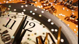 Ce sa faci de Revelion ca să îți meargă bine tot anul