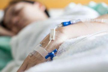 Alerta medicala! Un virus face ravagii in Romania. Declaratiile specialistilor sunt ingrijoratoare