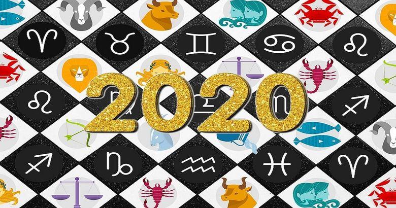 Horoscop. Cifra destinului iti arata cum va fi 2020 pentru tine