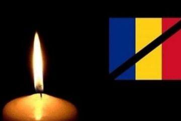 Doliu în România! O altă mare personalitate s-a stins! A postat pe Facebook cu puțin timp înainte de a muri