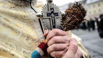 Boboteaza: ce semnifica data de 6 ianuarie pentru credinciosi