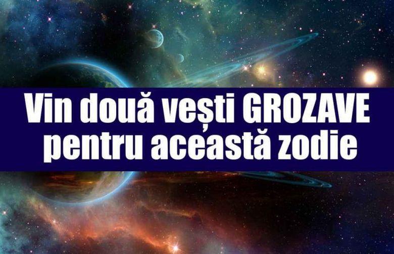 Horoscop 7 ianuarie 2020. Zodia care isi culege laurii de la locul de munca