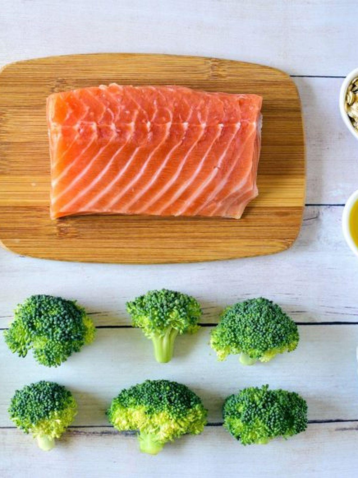 Dieta pentru slabit prin care scapi de burta