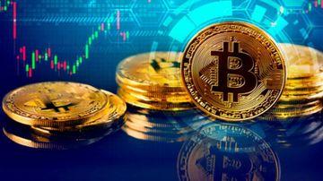 Bitcoin si criptomonede 2020: in ce merita sa investesti?
