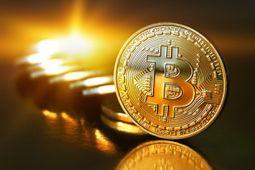 kriptovaliutos moneta investuok