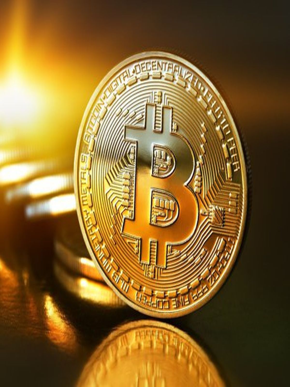 cum să faci bitcoin într- o zi 2020