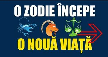 Horoscop 8 ianuarie 2020. Zodia Gemeni primeste o sansa de la divinitate, iar Leii au parte de un nou inceput