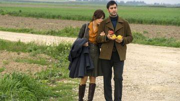 """Zuleyha si Yilmaz, destin potrivnic! Afla prin ce momente dificile vor trece cei doi indragostiti si ce se va intampla cu povestea lor de iubire, ASTAZI, in primul episod din serialul """"Ma numesc Zuleyha"""", de la ora 20:00, la Kanal D!"""