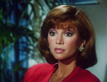 Ti-o mai amintesti pe Pamela din serialul Dallas? Cum arata Victoria Principal la 70 de ani