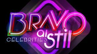 """Primele declaratii ale concurentelor """"Bravo, ai stil! Celebrities"""", inainte de prima intalnire televizata cu telespectatorii"""