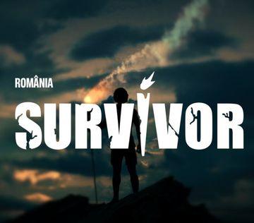 """Afla cine va prezenta """"Survivor Romania""""! Nu pierdeti astazi, de la ora 15:00, """"Teo Show""""! Prezentatorul sau prezentatoarea reality-ului va veni in platoul emisiunii!"""