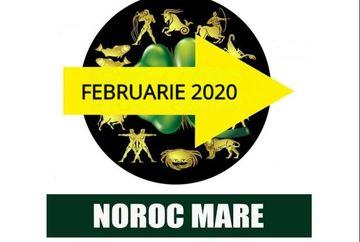 Horoscop februarie 2020: O perioada plina de schimbari SEMNIFICATIVE! Nativul care isi schimba DESTINUL in februarie