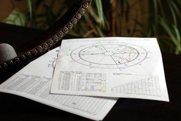 Horoscop. Cea mai norocoasă zodie în 2020