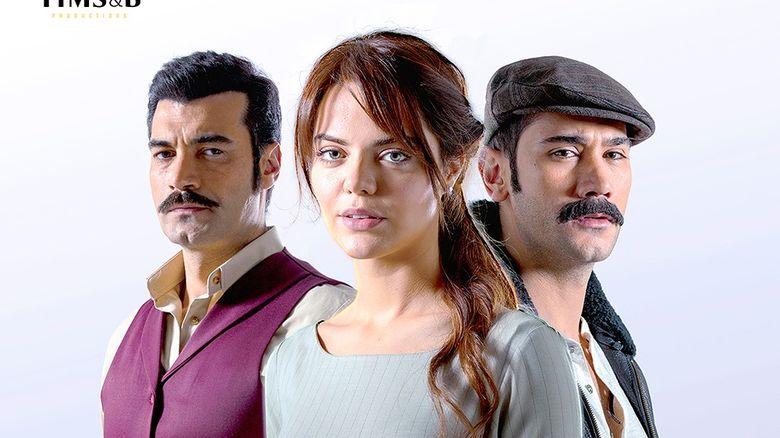 """Premiera serialului turcesc """"Ma numesc Zuleyha"""" a plasat Kanal D pe primul loc in preferintele telespectatorilor din intreaga tara!"""